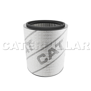 1P-7716: Engine Air Filter