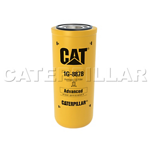 1G-8878 Hydraulic Oil Filter