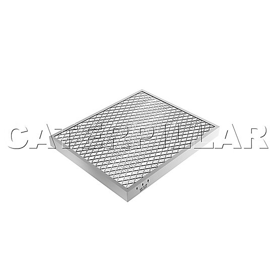 200-2422: Cabin Air Filter