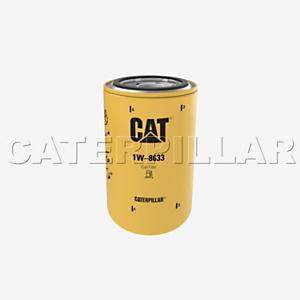 1W-8633: Fuel Filter