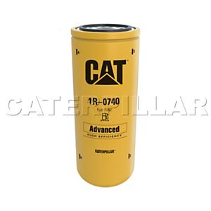 1R-0740: Filtro de combustible