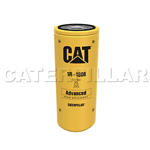 1R-1808 Engine Oil Filter