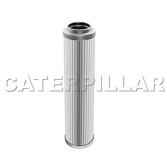 1G-5459: Hydraulic/Transmission Filter