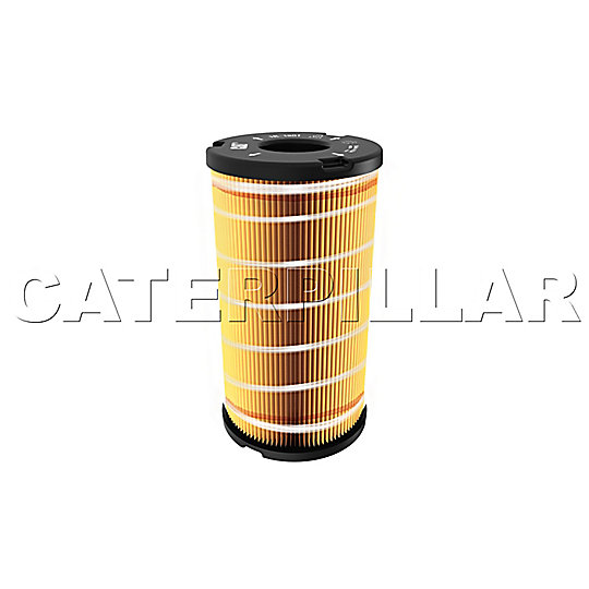 1R-1801: Engine Oil Filters
