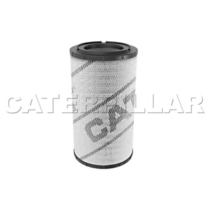 196-7648: Engine Air Filter