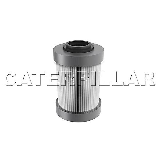 194-8557: Hydraulic/Transmission Filter
