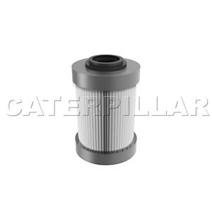 194-8557: 液压/变速箱滤清器