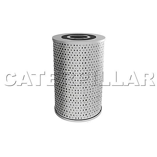 192-1560: Element-Filter