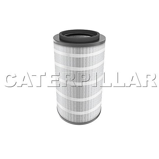 192-0156: Hydraulic & Transmission Filters