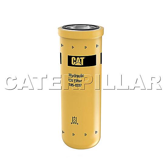 185-0337: Hydraulic/Transmission Filter