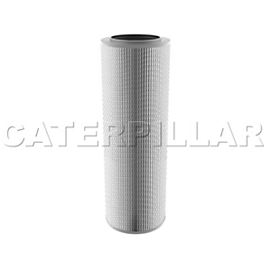 179-9806: Hydraulic Oil Filter
