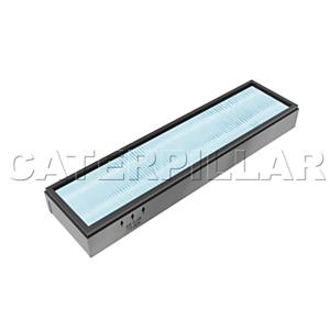 175-2836: Cab Air Filter