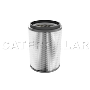 175-2833: 滤清器组件