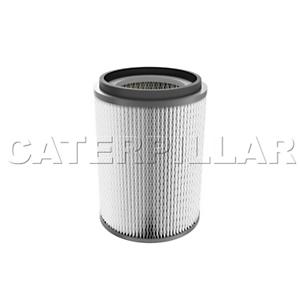 175-2833: Cab Air Filter