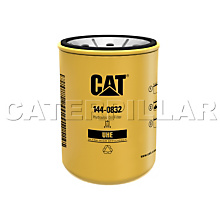 144-0832: Hydraulic Oil Filter