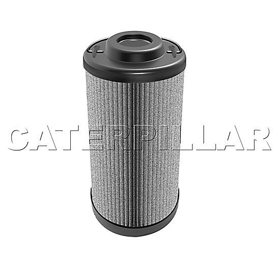 143-2849: Hydraulic/Transmission Filter