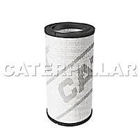 142-1404: Engine Air Filter