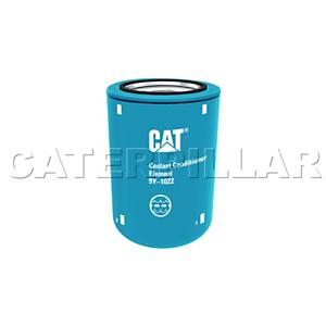 9Y-1022: Conj Filtro – Líquido Arrefecedor
