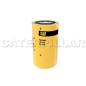161-4741: 液压/变速箱滤清器