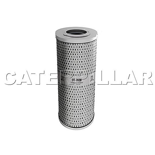 9T-7656: Hydraulic/Transmission Filter