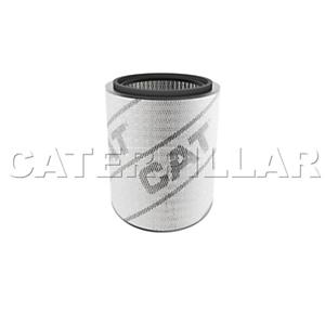154-6500: Cab Air Filter
