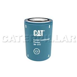 9N-3717: Filtro de refrigerante