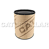 152-7219: Engine Air Filter