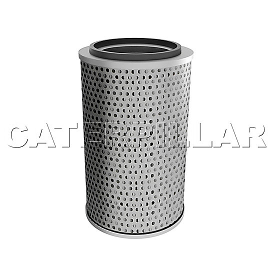 8T-8076: Engine Air Filter