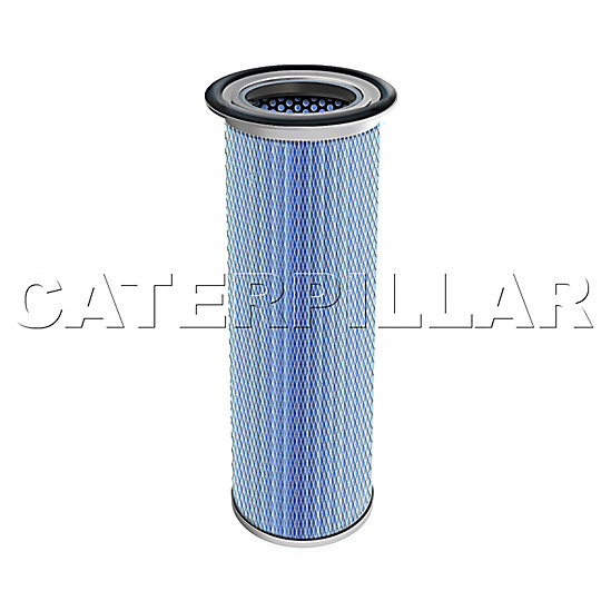 8T-7463: Engine Air Filter
