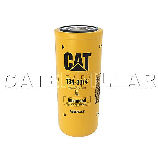 134-3014: Hydraulic & Transmission Filters