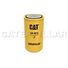 133-5673 Fuel Water Separator