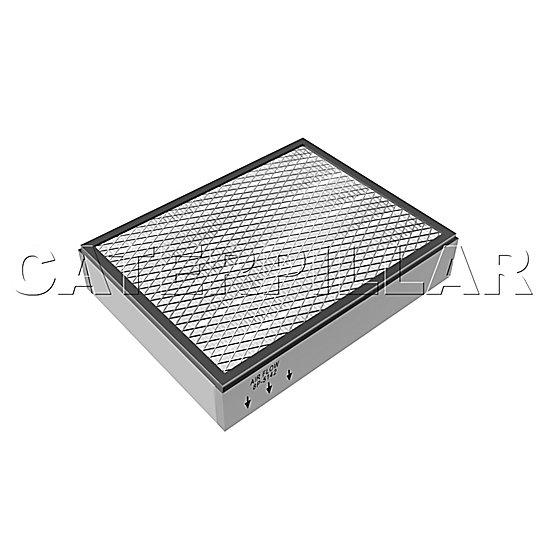 8P-5142: Cab Air Filter