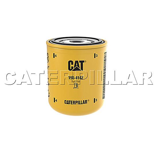 150-4142: Fuel Filter