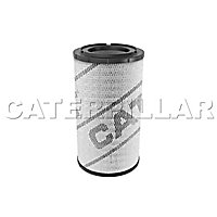 149-1912: Cab Air Filter