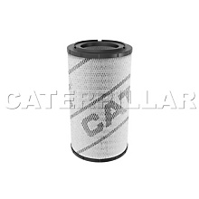 149-1912 Cab Air Filter