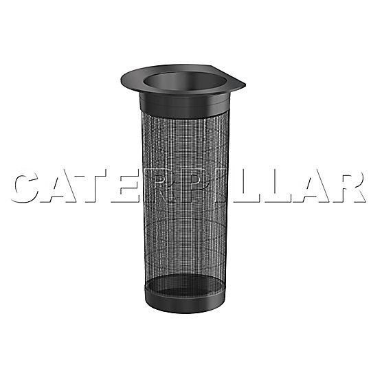 130-6321: Fuel Filter