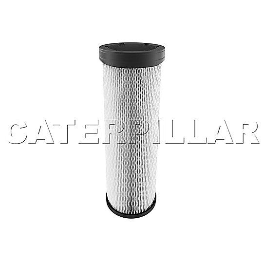 130-4679: Engine Air Filter