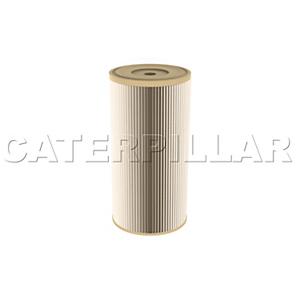 129-0373: Separador de agua del combustible