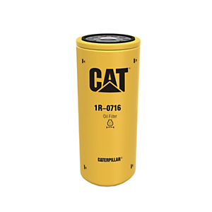 1R-0716: Engine Oil Filters
