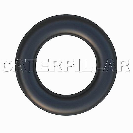 125-8274: O-Ring