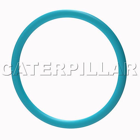 119-8784: O-Ring