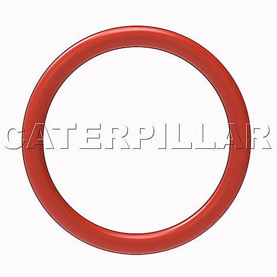 326-2041: O-Ring