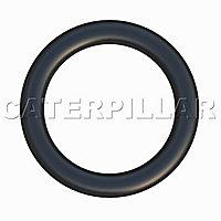 274-1639:  O-Ring
