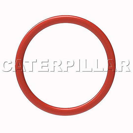 245-4908: O-Ring