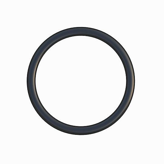 114-8718: O-Ring