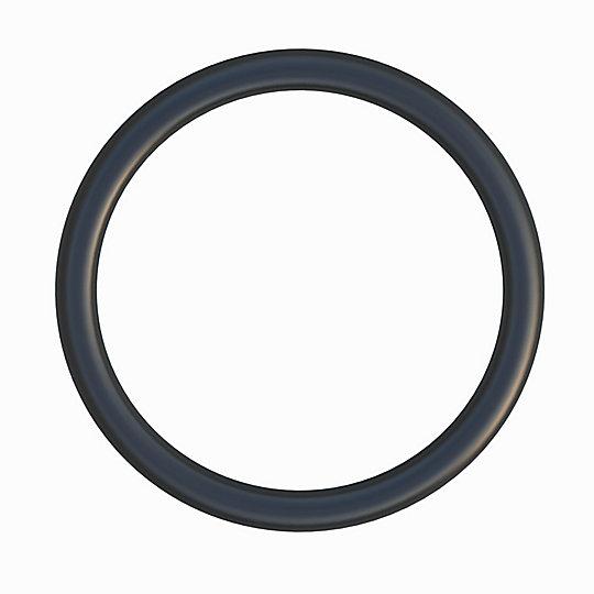 114-3361: O-Ring