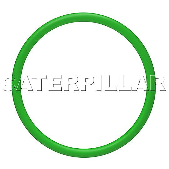 245-4907: O-Ring