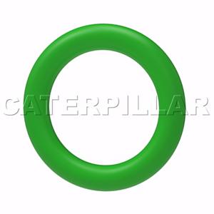 9X-7317: SEAL O RING