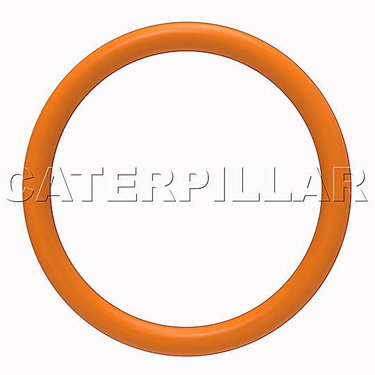 215-3198: O-Ring