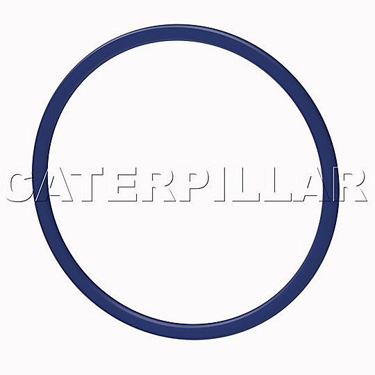 179-8128: O-Ring